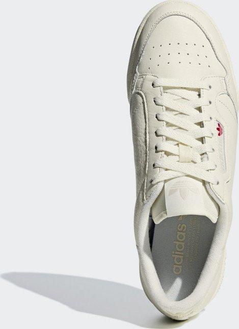 adidas Continental 80 off whiteraw whitegum 3 ab € 59,00 (2020) | Preisvergleich Geizhals Deutschland