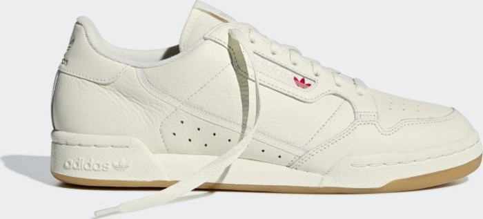 promo code e882a 8c39d adidas Continental 80 off white raw white gum 3 ab € 59,90 (2019)    Preisvergleich Geizhals Deutschland