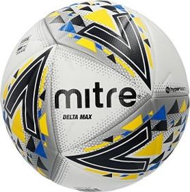 Mitre football Max