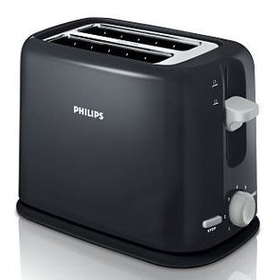 Philips HD2566/20 Toaster