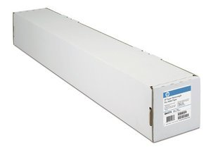 HP Q6627A Plus Papier matt, 210g