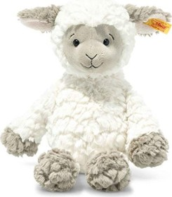Steiff Soft Cuddly Friends Lita Lamm 30cm (073427)