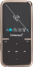 Intenso Video Scooter 8GB black (3717460)