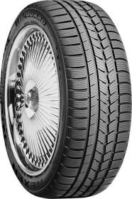 Nexen Winguard Sport 245/50 R18 104V XL