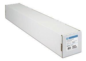 HP Q6630A Plus Papier matt, 210g