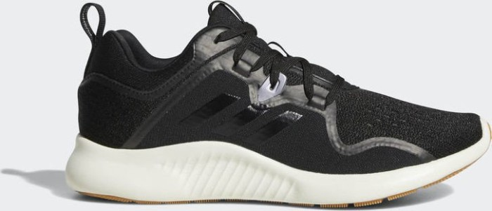 adidas Edgebounce core blacknight metallic (Damen) (BB7566) ab </p>                     </div>   <!--bof Product URL --> <!--eof Product URL --> <!--bof Quantity Discounts table --> <!--eof Quantity Discounts table --> </div>                        </dd> <dt class=
