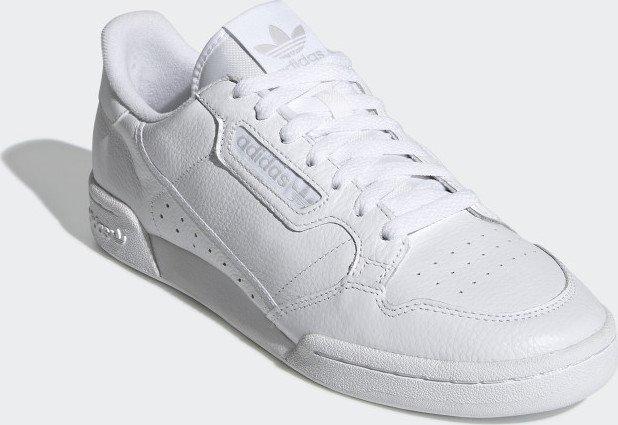 Continental Ftwr Adidas Whitegrey 80 Onecg7120 PiZTwOkXul