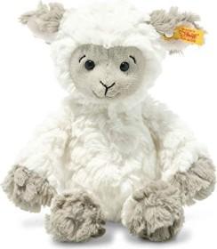 Steiff Soft Cuddly Friends Lita Lamm 20cm (073946)