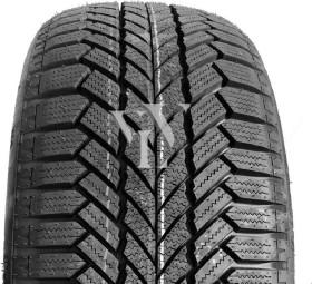 Giti GitiWinter W1 225/45 R18 95V XL