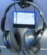 Philips SHP2000 -- © Dieses Foto wurde freundlicherweise von einem Nutzer zur Verfügung gestellt