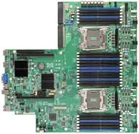 Intel S2600WTT (DBS2600WTT)