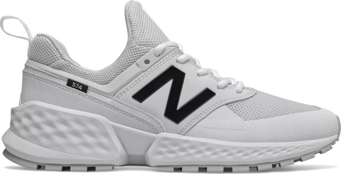finest selection 6ca4b ad62c New Balance 574 Sport weiß (Herren) (MS574KTC) ab € 62,98