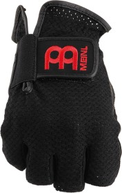 Meinl Drummer Gloves Finger-less Extra Large (MDGFL-XL)