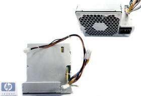 HP 240W, rackmount server power supply (613762-001)