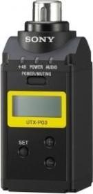Sony UTX-P03/33