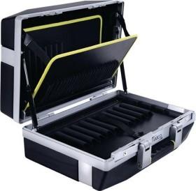 Raaco ToolCase Premium L-67 Werkzeugkoffer (139519)