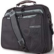 Belkin Executive NE-02 XL carrying case (F8N000ea)