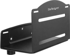 StarTech adjustable computer wall mount (CPUWALLMNT)