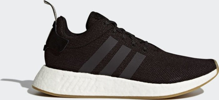adidas NMD_R2 core blackutility blacktrace cargo (BY9917) ab € 87,09