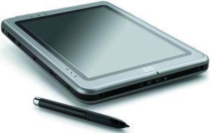 HP tc1100, Pentium-M 1.00GHz (DQ871A)