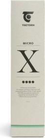 Tretorn Micro X 4er Bälle Dose (474388070UA)