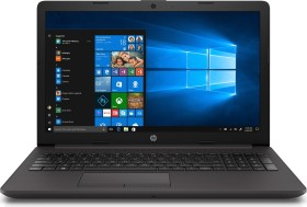 HP 250 G7 Dark Ash, Core i3-7020U, 8GB RAM, 256GB SSD (6HM80ES#ABD)