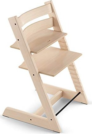 Stokke Tripp Trapp highchair (various colours) -- via Amazon Partnerprogramm
