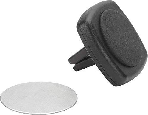 Herbert Richter hr-imotion magnetische Smartphone-Halterung (22111301) -- via Amazon Partnerprogramm