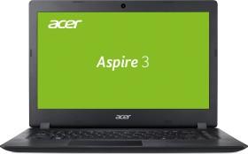 Acer Aspire 3 A314-32-P6CE schwarz (NX.GVYEV.005)