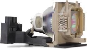 HP L1755A Ersatzlampe