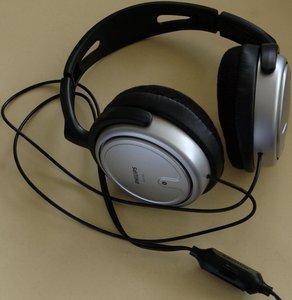 Philips SHP2500 -- dieses Bild wurde freundlicherweise von einem User zur Verfügung gestellt