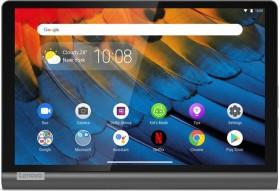 Lenovo Smart Tab YT-X705F Iron Gray 64GB, 4GB RAM (ZA3V0011SE/ZA3V0003CH)