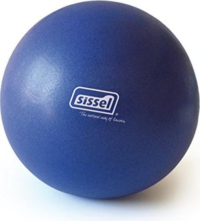 Sissel Pilates ball (various sizes) -- via Amazon Partnerprogramm