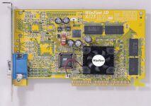 Leadtek WinFast 3D S325, TNT2 M64, 32MB, AGP