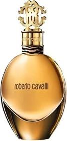 Roberto Cavalli Roberto Cavalli Eau De Parfum, 50ml