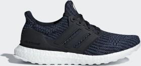 adidas Ultra Boost Parley tech ink/carbon/blue spirit (Damen) (AC8205)
