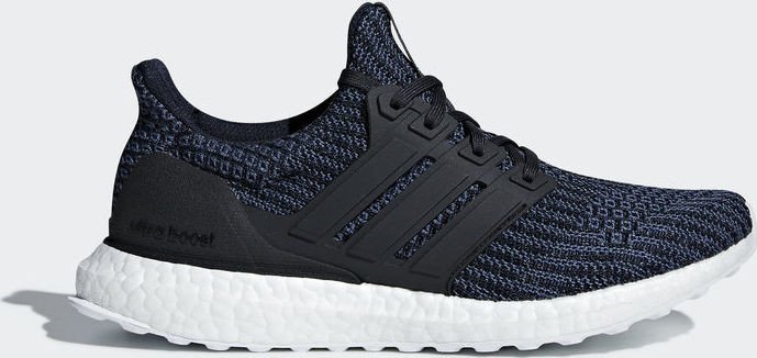 adidas Ultra Boost Parley tech ink/carbon/blue spirit (Damen) (AC8205)