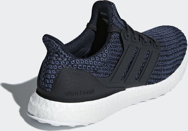 watch 44069 3fdcb adidas Ultra Boost Parley tech ink carbon blue spirit (ladies) (AC8205)  starting from £ 90.00 (2019)   Skinflint Price Comparison UK