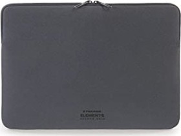 "Tucano Second Skin Elements MacBook Pro 17"" Schutzhülle (BF-N-MB17)"