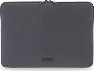 "Tucano Second Skin Elements MacBook Pro 17"" sleeve (BF-N-MB17) (various colours) -- via Amazon Partnerprogramm"