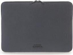 "Tucano Second Skin Elements MacBook Pro 17"" Schutzhülle (BF-N-MB17) (verschiedene Farben) -- via Amazon Partnerprogramm"