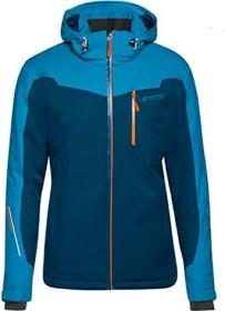 Maier Sports Steinberg ski jacket poseidon (men) (110032-390)