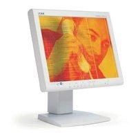 NEC MultiSync LCD1550X, 1024x768, analogowy/cyfrowy, White