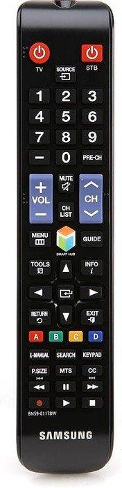 Samsung BN59-01180A