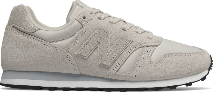 New Balance 373 moonbeam/grey (Damen) (WL373OSP)