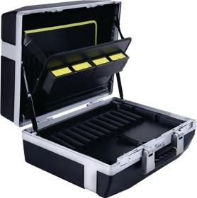 Raaco ToolCase Premium XL-34/4F Werkzeugkoffer (139793)