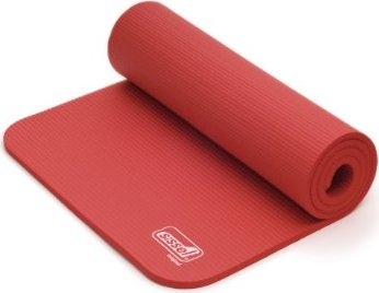 Sissel gymnastics mat -- via Amazon Partnerprogramm