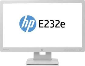 """HP EliteDisplay E232e, 23"""" (N3C09AA/N3C09AT)"""