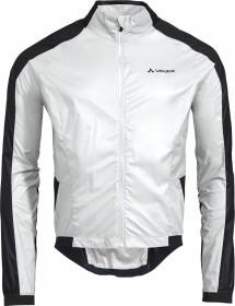 VauDe Air Pro Fahrradjacke weiß/schwarz (Herren) (41827-089)