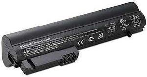 HP BJ803AA Li-Ion battery